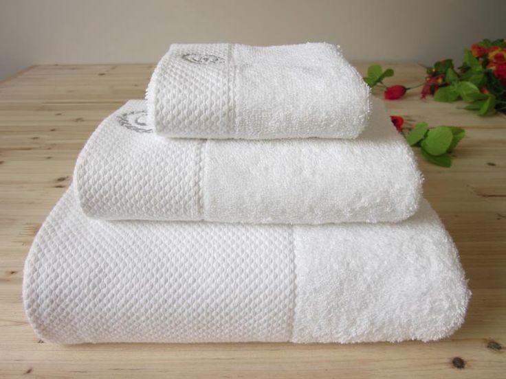 find more towel sets information about luxury 820g 100 cotton 3 pcs set bath face hand towels set silver s logo letter hotel beach towels home textile