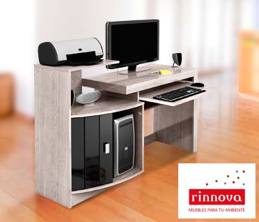 www.rinnova.cl