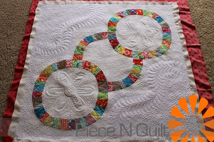 Fußboden Modern Quilt ~ 9 besten natalia bonner bilder auf pinterest quiltmuster moderne