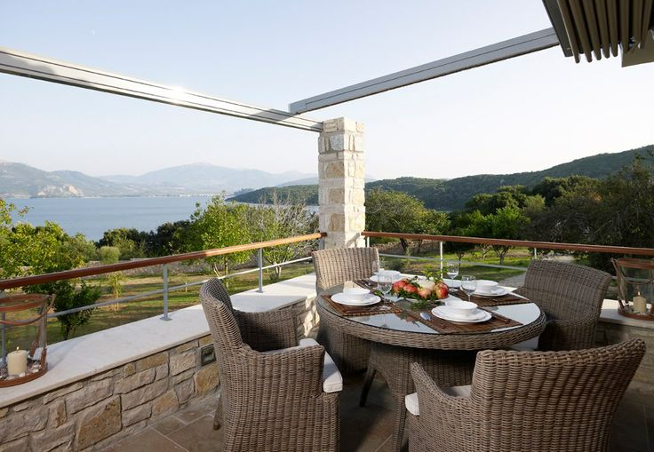 www.limedeco.gr outdoor furniture
