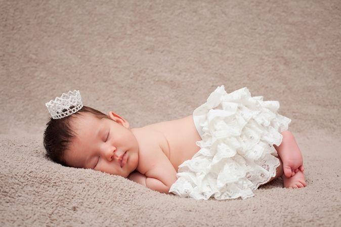 Μωρό 3 μηνών, φυσιολογική ανάπτυξη: Κινητικότητα, κοινωνικότητα, αντίληψη, ακοή, ομιλία