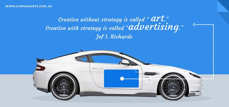 Outdoor Advertising Outperforms Digital Advertising  #OutdoorAdvertising #DigitalAdvertising