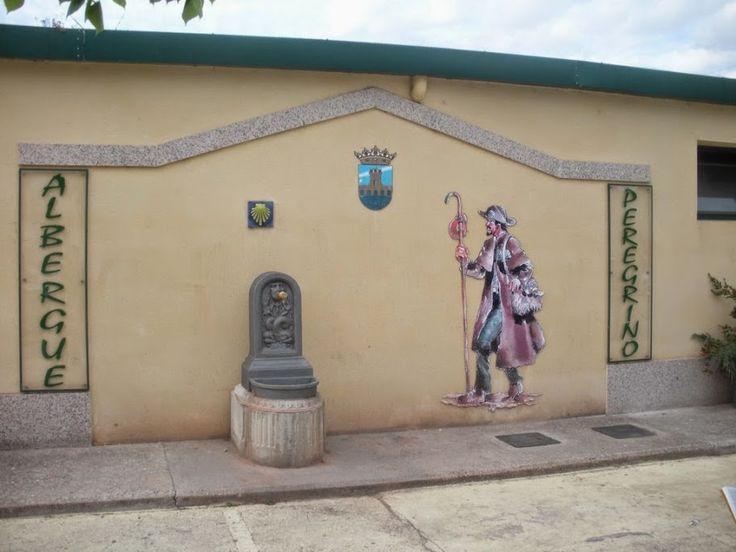 El albergue de peregrinos de Nájera se reabre tras acabar con las chinches