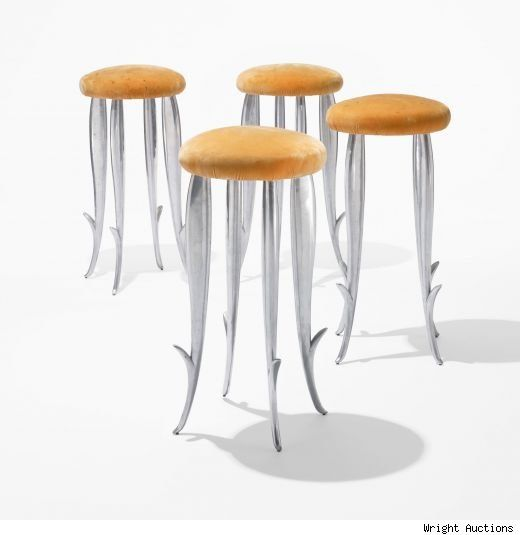 1000 images about stool on pinterest philippe starck furniture and bar. Black Bedroom Furniture Sets. Home Design Ideas