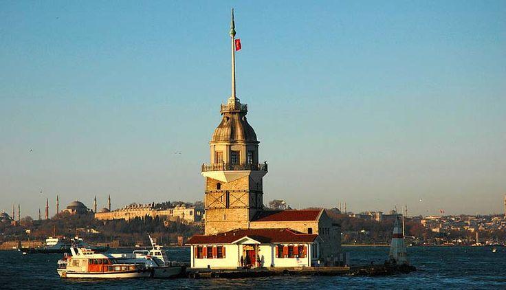 ephesus-istanbul-kiz-kulesi-1