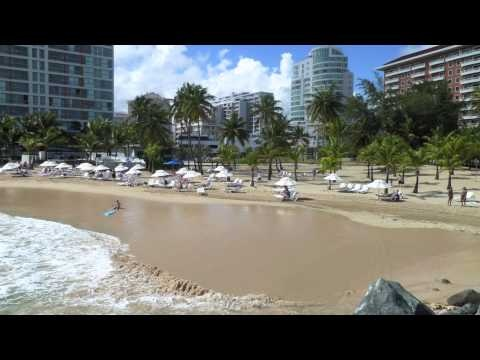 """Beach Maniac is born from the traditions of Jimmy Buffett, Zac Brown Band, Kenny Chesney, John Frinzi, Howard Livngston and many others who just love, as the Beach Maniac song says, """"Soaking up the Sand and the Sun."""" Thanks for watching - and sharing - this YouTube music video. http://www.beachmaniac.com/beachmusic/beach-maniac/"""
