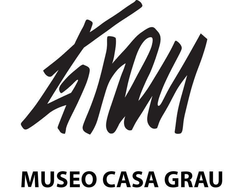 Primera Exposición en la GALERIA CASA MUSEO GRAU