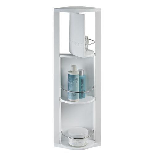 modular bathroom furniture rotating. quebec rotating corner bathroom cabinet by showerdrape modular furniture s