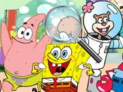 Spongebob Bubble Parkour Cartoon Game.. Spongebob Bubble Parkour is a free game online to play. You can play Spongebob Bubble Parkour in Spongebob Bubble Parkour Cartoon Gameyour browser for free. There are so many bubbles under the sea! It is fun to jump on them! Let's begin the bubble parkour with sponge bob right now! http://www.gamespinn.com/cartoon-games/spongebob-bubble-parkour/