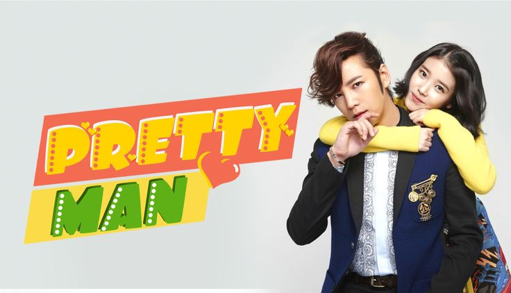 Watch full episodes free online. Pretty Man - - The prettiest man in the world is on a mission to seduce 10 different rich and powerful women for his own ambitions. But one adorable and poor girl with a huge crush on him just might change all of that.