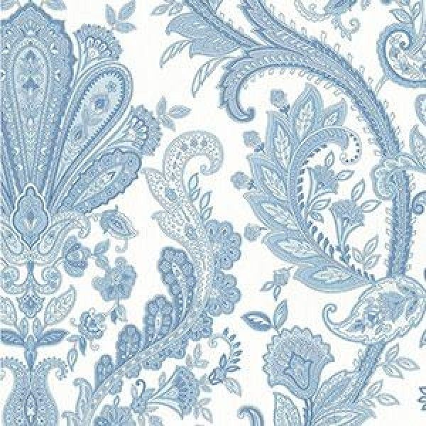 Damask MD29431--Norwall:  Silk Impressions--Case price $116.28 /12 rolls