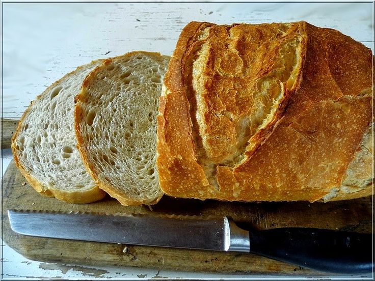 Öregtészta vagy kovász , kovász vagy öregtészta ez a nagy kérdés sokszor. A kenyeres csoportban rendszeresen felvetődik ...