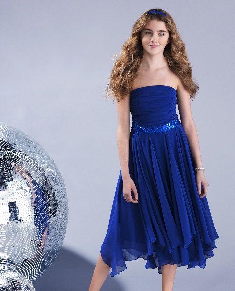promerz.com kids prom dresses (14) #promdresses
