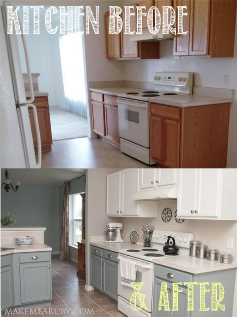 Rustoleum Cabinet Transformation Kit Review Kitchen Ideas Pinterest Transformations And Home
