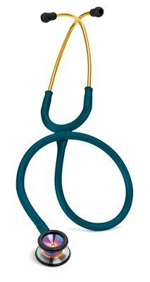 3M(TM) Littmann(R) Classic II Pediatric Stethoscope, Model 2113