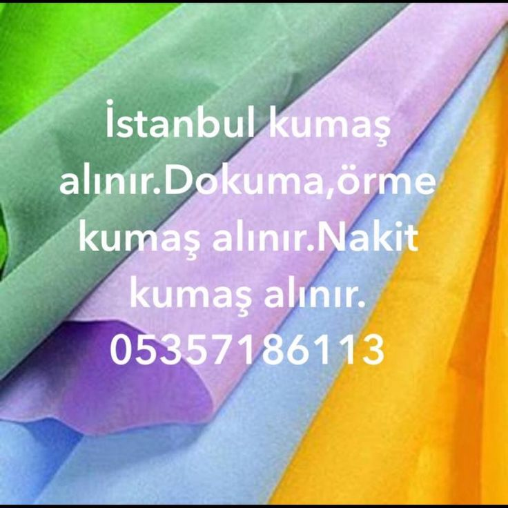 İstanbul parça kumaş alanlar,kumaş alınır,parça kumaş alanlar,kot,gömelklik,pantolonluk parça kumaş alınır.paça kumaş alan yerler,parça kumaşçı,parça