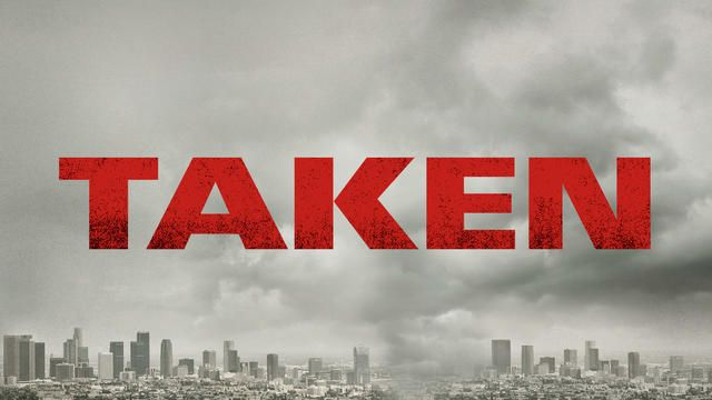 Watch Fridays at 9/8c. Clive Standen returns as Bryan Mills, a field operative with a dangerous set of skills, on Taken, also starring Jennifer Beals.