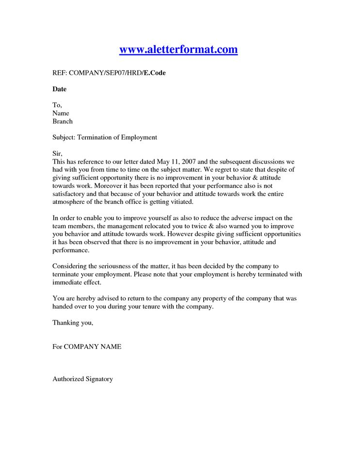 how write letter cancel contract resignation doc sample cancellation business format termination
