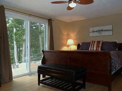 Bungalow vacation rental in Naramata, British Columbia, Canada from VRBO.com! #vacation #rental #travel #vrbo