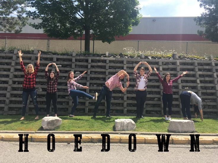 We are excited to be one of the 20 recipient charities of the Magna Hoedown! Don't miss this awesome weekend! Friday, Sep 15 includes the Showdown competition and headliner Chad Brownlee and Saturday, Sep 16 features Tom Cochrane & Red Rider!