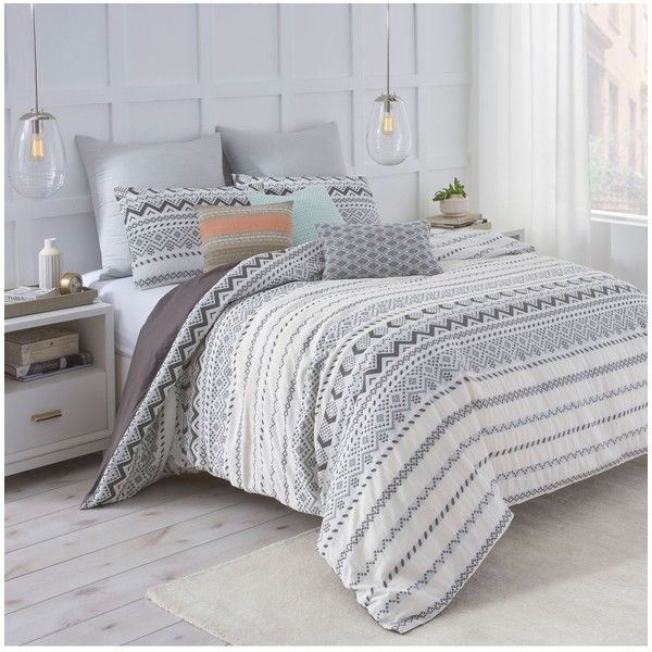 Sleigh Bedroom Sets King Bedroom Jpg Simple Bedroom Colour Design Bedroom Accessories Uk: Best 25+ Grey Comforter Sets Ideas On Pinterest