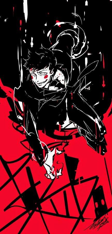 Dimple╳Mob Psycho 100 #Kunst #Fanart #Anime #Manga #Animeboy ╳Abonnieren╳Teilen╳ # GG ^^