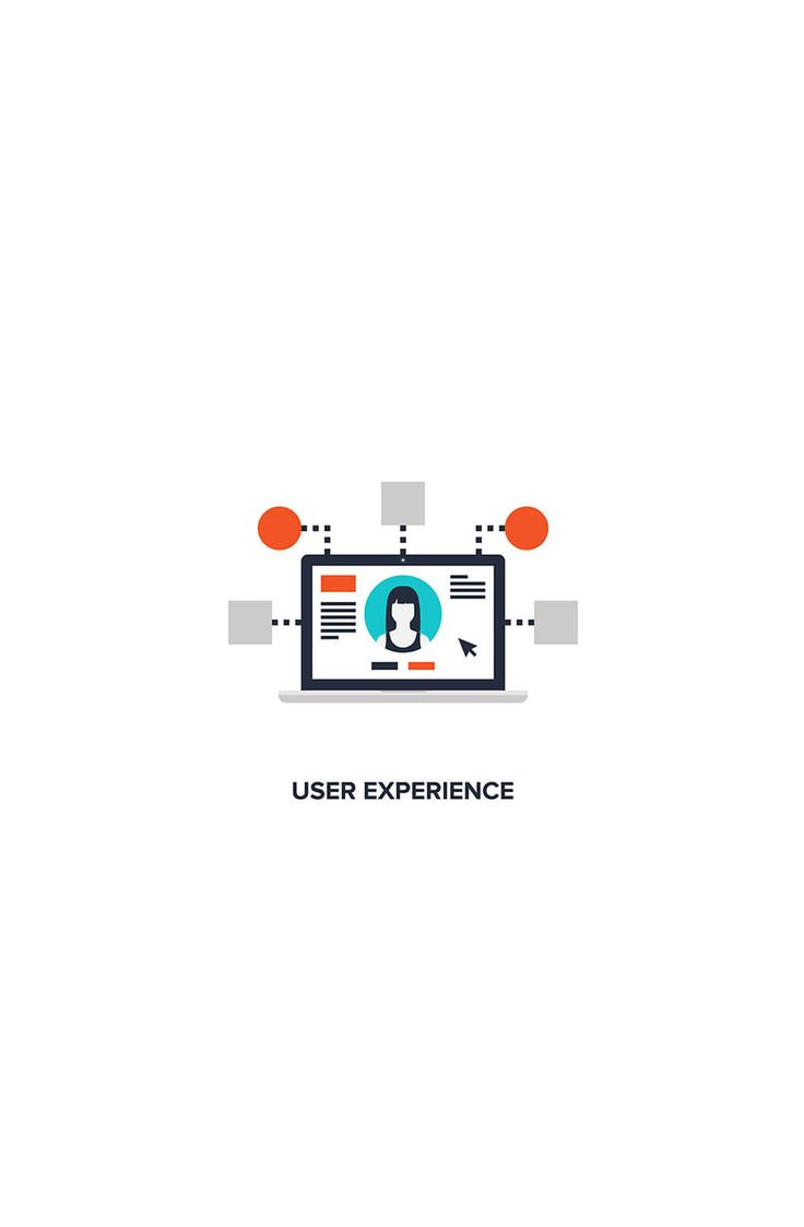 5 User Experience Points Every Website Owner Should Monitor