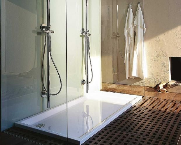 1000 bilder zu inspiration badezimmer auf pinterest philippe starck duravit und oder. Black Bedroom Furniture Sets. Home Design Ideas