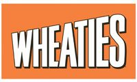 General Mills: Wheaties