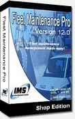 Maintenance tracking software – keep track of vehicle and equipment maintenance with Fleet Maintenance Pro #maintenance #tracking #software, #tracking #maintenance #of #equipment, #equipment #vehicle #software #maintenance #service #tracking, #vehicle #maintenance #tracking, #equipment #maintenance #tracking, #tools #equipment #maintenance #tracking, #fleet #maintenance #and #vehicle #tr…