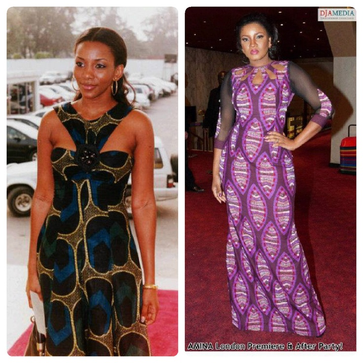 Ankara Styles 127 Show Down: 17 Best Images About Fun African Fashion! On Pinterest