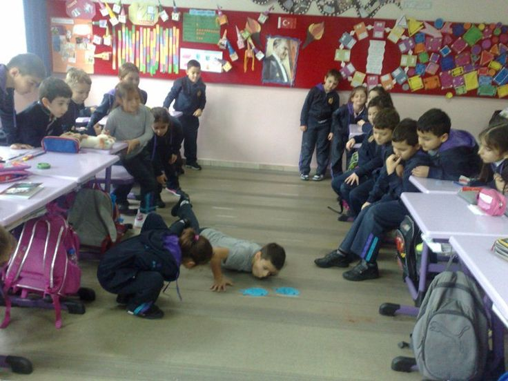 #sinif Sınıf içi eğitsel oyunlar ile, öğrencilerin derslere olan ilgisi daha da artarak kalıcı öğrenme sağlanır.  http://www.egitseloyunlar.net/oyun-kategorileri/sinif-ici-egitsel-oyunlar
