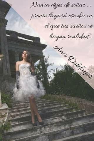 Vestido 15 años. Corsetée traducido y falda Pilar.  #vestidoblanco #transparencia #AnaDoldayor