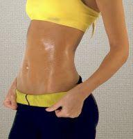 Товары для красоты и здоровья: Шортики для похудения Hot Shapers