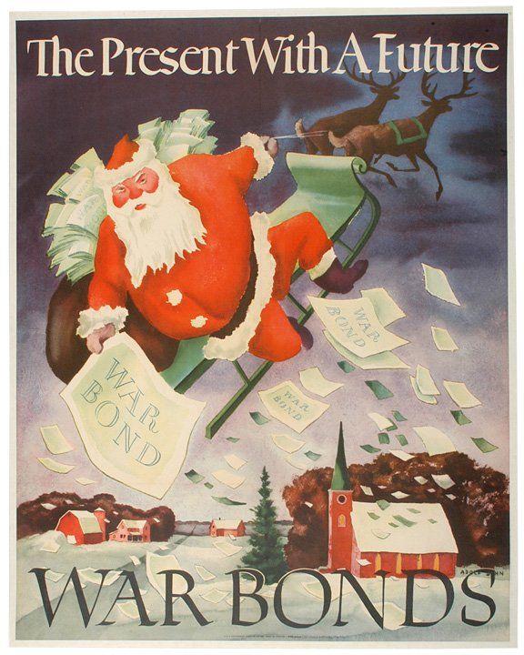 Dickie Red - Page 5 74b1fdb9e5c10370419e4aa010334cc8--christmas-history-christmas-past