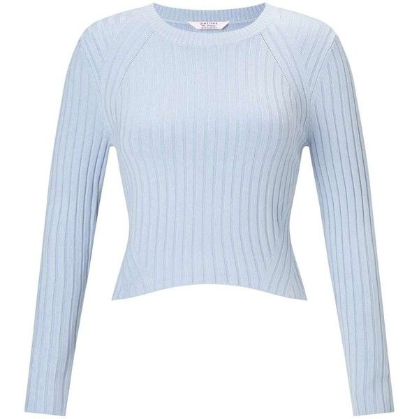 Best 25  Light blue crop top ideas on Pinterest | Crop tops, Tops ...