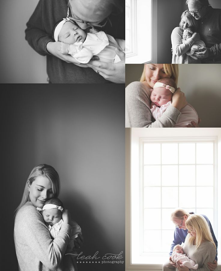 leah cook | lifestyle newborn Beautiful!