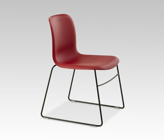 PearsonLloyd - 'SixE Chair' for HOWE - Google Search