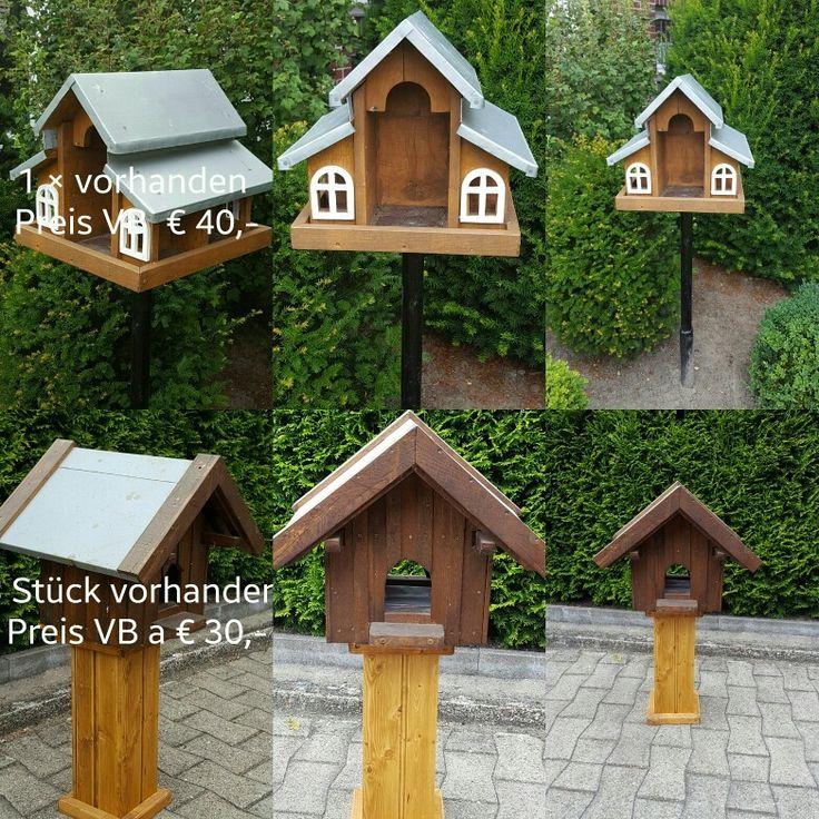 25+ parasta ideaa Pinterestissä Kleinanzeigen de Kleinanzeigen - ebay kleinanzeigen küchen zu verschenken