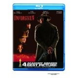 Unforgiven [Blu-ray] (Blu-ray)By Clint Eastwood