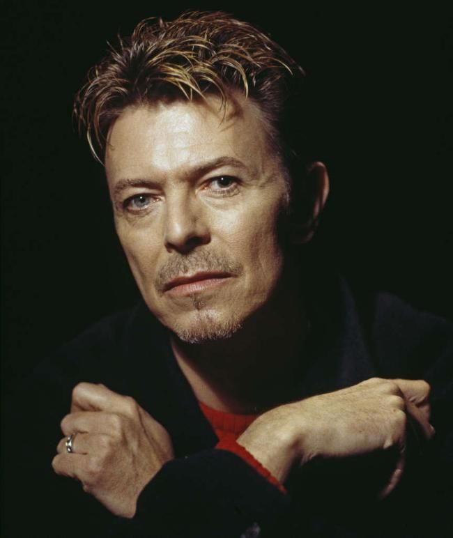 Ohne Freunde und Familie: David Bowie (†69) heimlich eingeäschert!