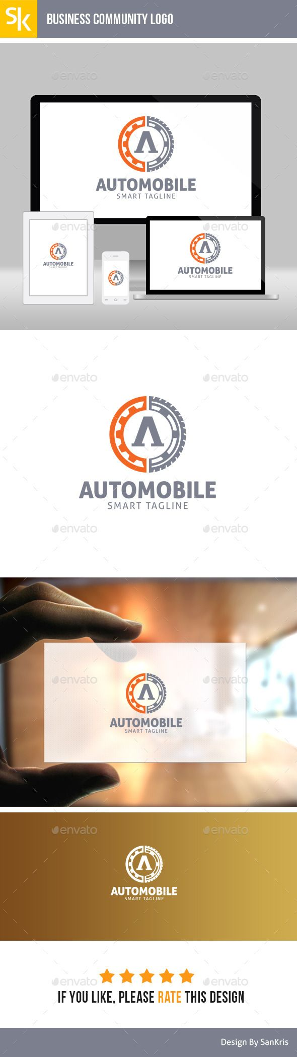 The Best Automobile Logos Ideas On Pinterest Name Symbols - Car signs and namescar signs vector free download