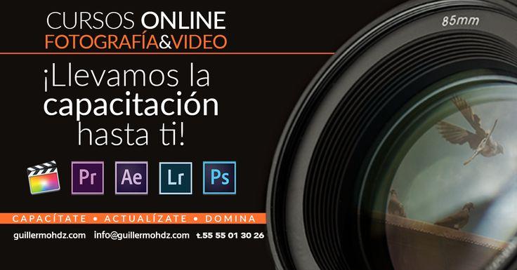 Click aquí para ver más detalles de la nota… Turinoticias las mejores noticias del medio fotográfico en México…
