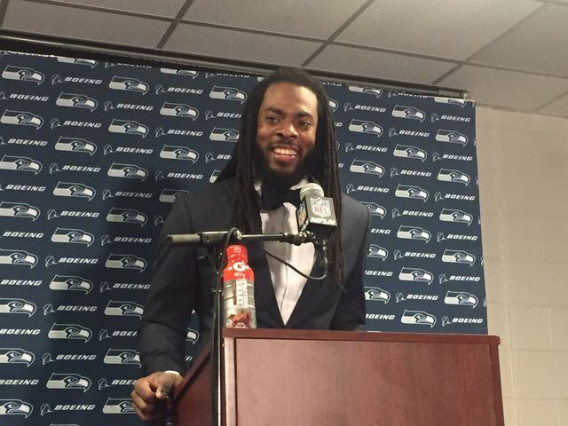 Get the latest Seattle Seahawks news, scores, stats, standings, rumors, and more from ESPN.