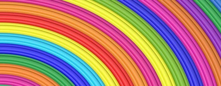 11111Rainbow-of-colors2