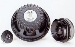 ATC SCM100A Driver Units - 1990