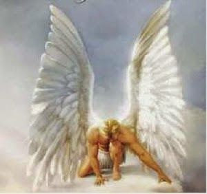 .: O que o livro de Enoque diz acerca do anjo Miguel? / What the book of Enoch says about Miguel Angel?