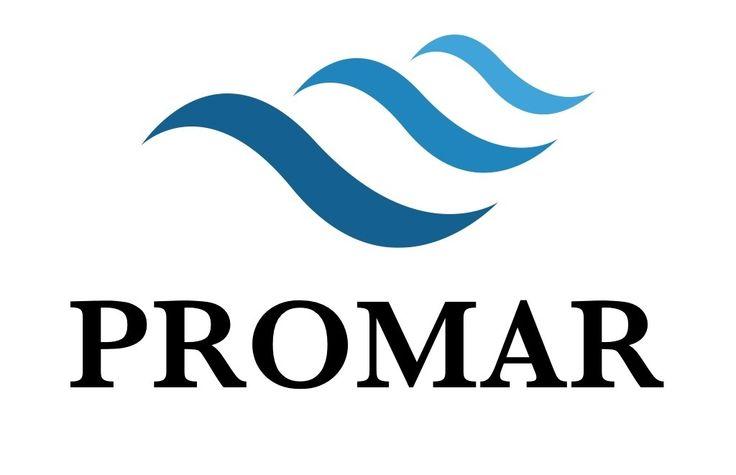Logo Promar