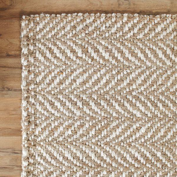 shop decor rugs runners lane design