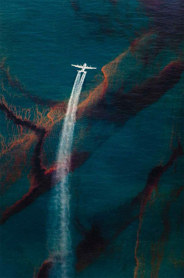 27 best Oil pollution images on Pinterest | Gulf of mexico, Oil ...
